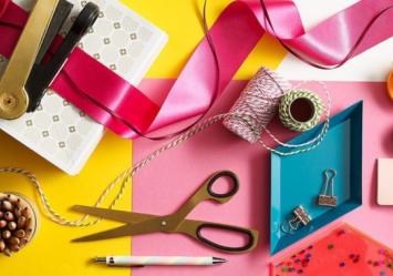 Dicas para presentes personalizados e baratos